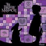 TheBirthdayMassacre_Violet